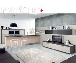 cuisine lube 28 best кухни cucine lube italy images on contemporary
