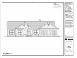 home plans ontario opulent design ideas house plans canada nova scotia 15 log home