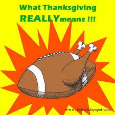 thanksgiving jokes thanksgiving jokes the funniest