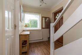 cardiff residence floor plan 6 bedroom property for sale in millbrook park lisvane cardiff