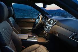 lexus lx 570 vs mercedes benz gl 550 2014 mercedes benz gl class warning reviews top 10 problems