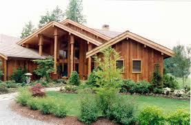 21 cedar modern home design contemporary modern house plans 1695