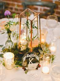 wedding centerpiece ideas 20 easy ways to decorate your wedding reception