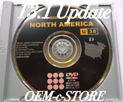 toyota lexus us gen 4 gen 5 08 09 russia 2007 2008 2009 toyota camry tundra solara gen5 navigation dvd map