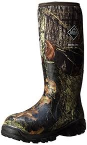 lacrosse womens boots canada 6 best fishing boots reviews guide 2018