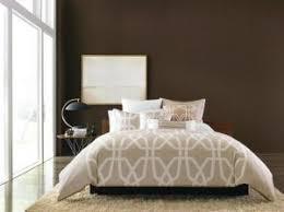 chambre chocolat et blanc chambre chocolat et blanc chambre fille marron et indogate com