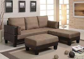 Jennifer Sofa Sleeper by Today U0027s Furniture Design Philadelphia Pa Tan Sofa Bed