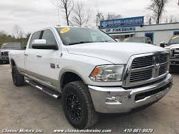 dodge ram 2010 diesel dodge ram finksburg 10 turbo diesel dodge ram used cars in