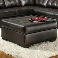 big lots leather sofa big lots sofa sleeper sofa big lots big lots furniture slipcovers