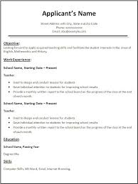 Example Of References In Resume by Reference Page For Resume Template Example References Page Arv