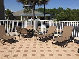 sleep inn u0026 suites panama city beach fl booking com