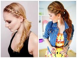 best crown braid hairstyle ideas world magazine