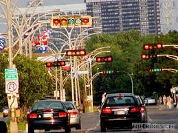 traffic lights not working traffic light synchronization is not a good idea dom s plan b blog