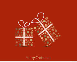 free online christmas cards lovely online business christmas cards gallery business card
