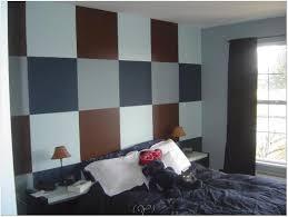 bedroom designs for bedrooms modern master bedroom interior