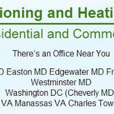 Modern Comfort Westminster Md Griffith Energy Services Heating U0026 Air Conditioning Hvac 8