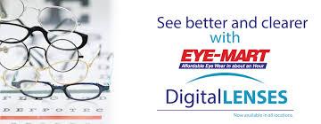 Dr Barnes Eyemart Express Reviews Eye Exams Contacts Glasses Eye Doctors Indiana Kentucky U0026 Ohio