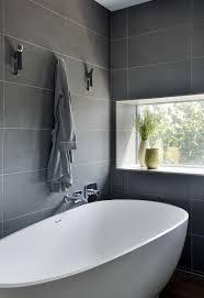 bathroom design boston boston family loft modern loft design zeroenergy design
