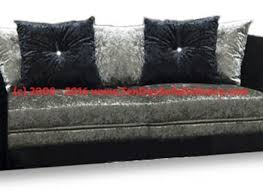 Quick Delivery Sofa Bed Speaker Sofa Bed Next Day Delivery Speaker Sofa Bed Alley Cat Themes