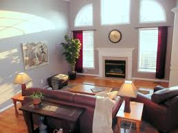 home interior redesign interior redesign home staging seattle sisters interior redesign