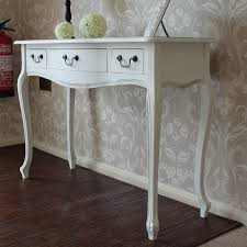 white console table with drawers white console table with drawer know more about white console