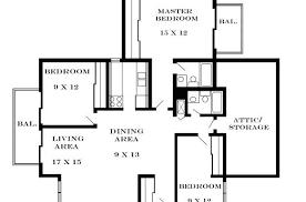 three bedroom flat floor plan best 3 bedroom floor plan inspiring floor plans apartment and