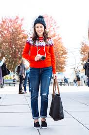 old navy hours on thanksgiving fair isle in the city sequins u0026 stripes