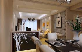 Living Room Ideas With Dining Table Living Room Living Room Colour Combination For And Dining