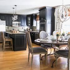black cabinet hinges wholesale kitchen black overlay kitchen cabinet hinges cabinets