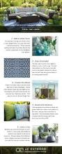 Best 25 Sunbrella Cushions Ideas On Pinterest Mini Pool Plunge - 23 best mist or spa sunbrella outdoor cushions images on pinterest