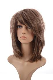 urchin hairstyles cheap hairstyle wig find hairstyle wig deals on line at alibaba com