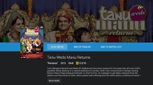 amazon prime bollywood movies airtel movies amazon in appstore for android