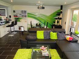 Wohnzimmer Einrichten Vorher Nachher Haus Renovieren Vorher Nachher Trendy Haus Renovieren Vorher