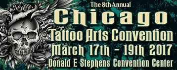 tattoo convention killeen tx convention guesting calendar tahiti felix s master tattoo parlor
