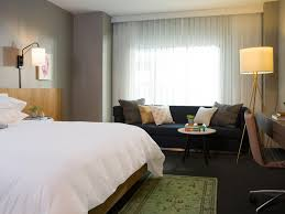 Furniture Stores West 3rd Street Los Angeles Find Los Angeles Hotels Top 45 Hotels In Los Angeles Ca By Ihg