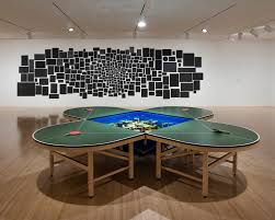 10 best art exhibits on display right now in los angeles cbs los