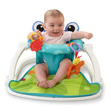Babies R Us Vibrating Chair Fisher Price Sit Me Up Floor Seat Frog Fisher Price Babies