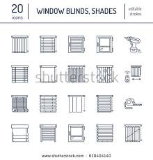 Royal Blinds And Shutters Shade Stock Images Royalty Free Images U0026 Vectors Shutterstock