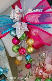 173 best wrap it up images on pinterest wrapping ideas