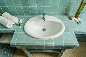 indoor tile bathroom kitchen floor mosaic del sur