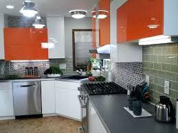 meuble de cuisine avec porte coulissante rangement cuisine les 40 meubles de cuisine pleins dastuces meuble