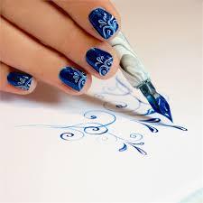 new nail art techniques nail art ideas
