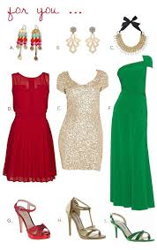 7 best christmas party dresses for women images on pinterest