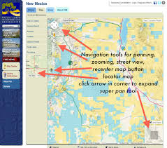 Maps Alaska by Publiclands Org Alaska
