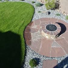 timberline landscaping 52 photos landscaping 2480 n powers