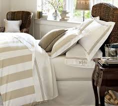 best 25 seagrass headboard ideas on pinterest coastal bedding