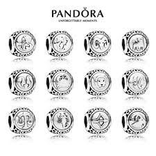 pandora charms and charm bracelets ebay