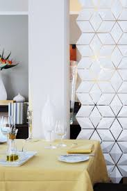 Room Devider by Best 25 Room Divider Screen Ideas On Pinterest Room Screen