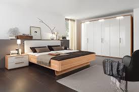 kernbuche schlafzimmer loddenkemper multi set schlafzimmer strukturbuche furnier bianco