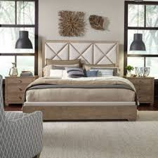 legacy classic furniture collections bedroom furniture discounts